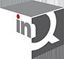 inQ Services Logo